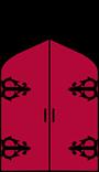 Bethlehem LC Logo 5-19-21