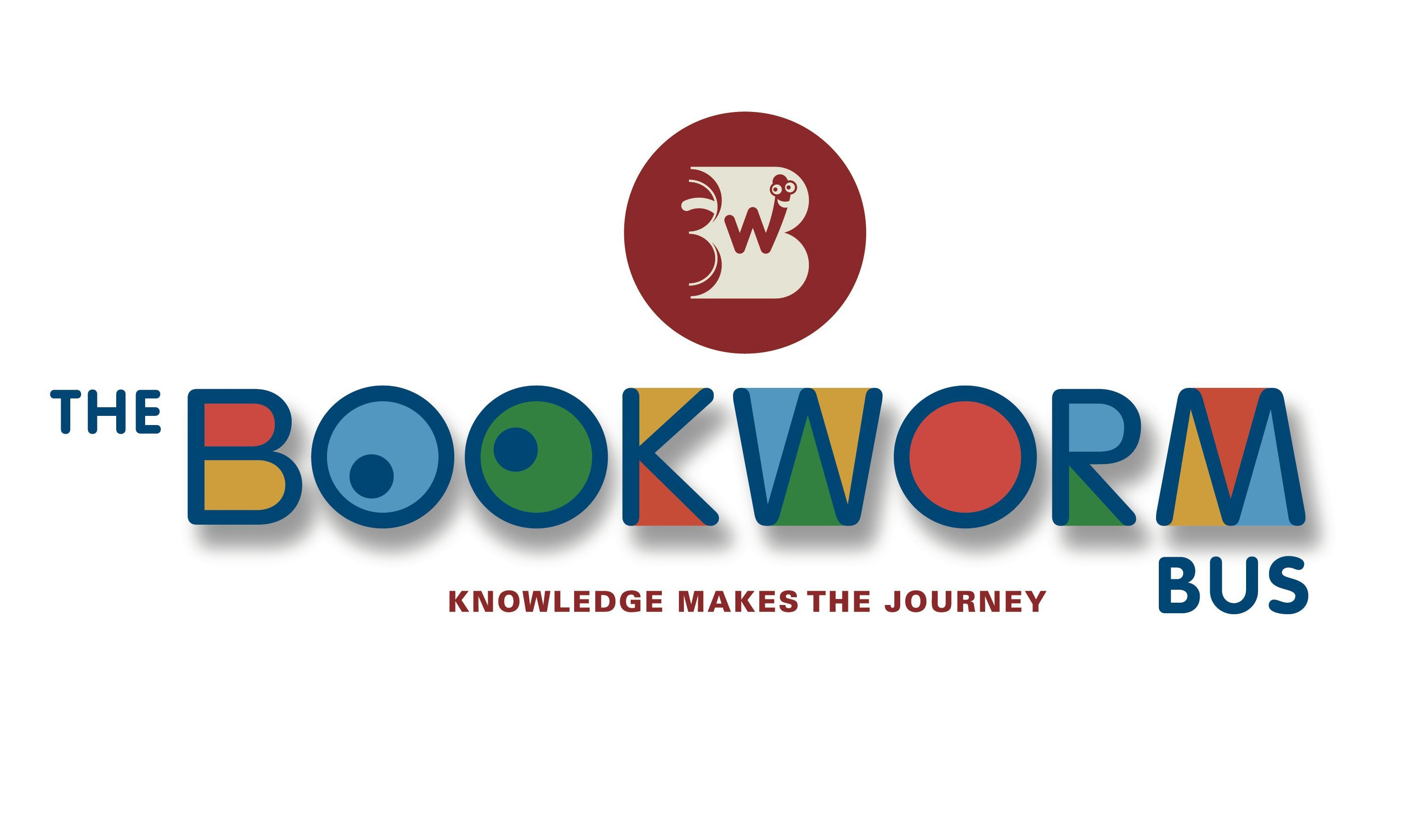 Bookworm Bus