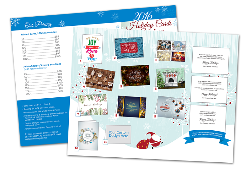 holiday_greeting_cards_brochure