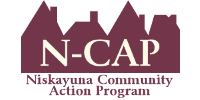 Niskayuna Community Action Program