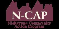 Niskayuna Community Action Program