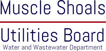 Muscle Shoals Utilities Board