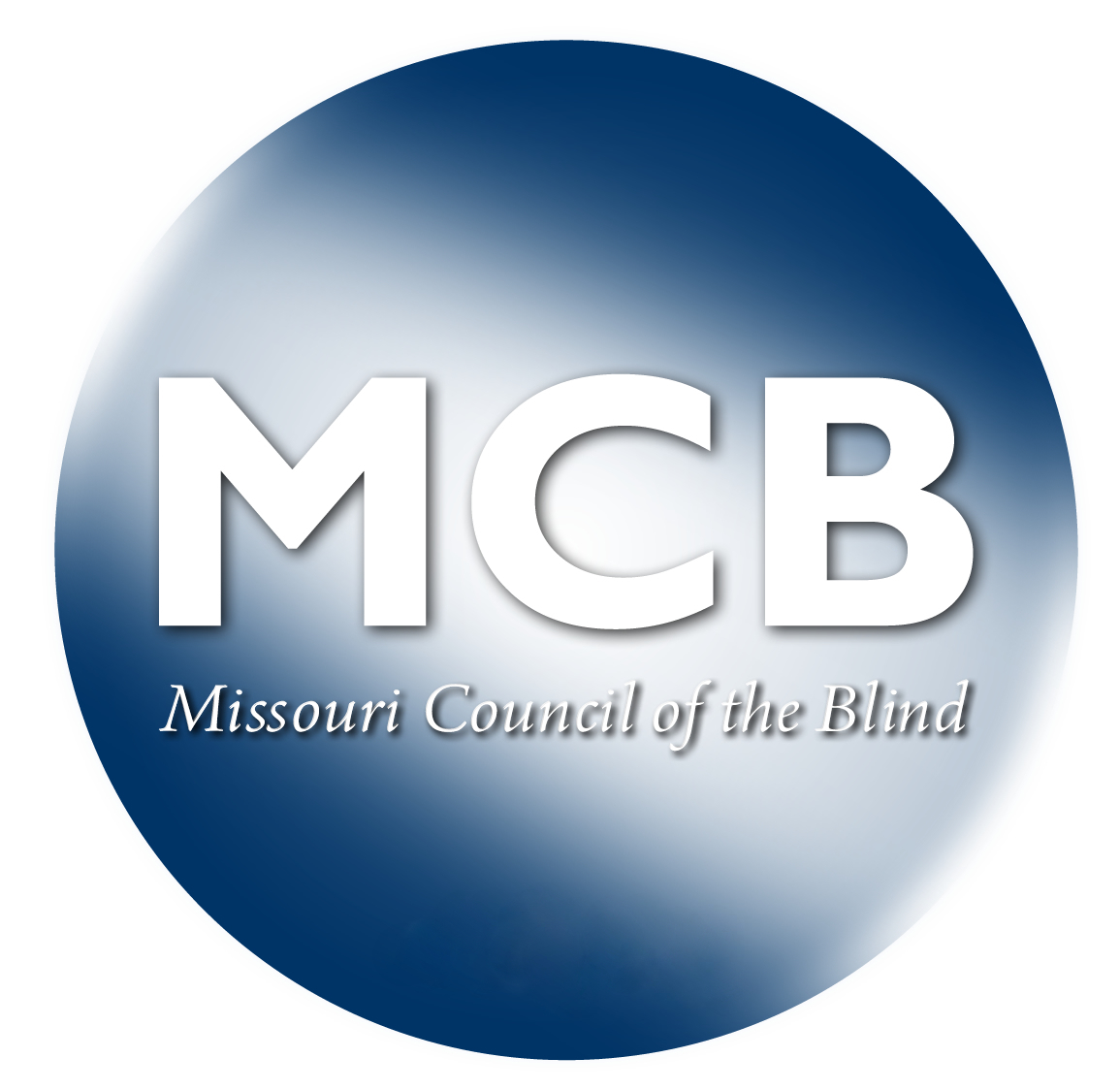 Missouri Council of the Blind