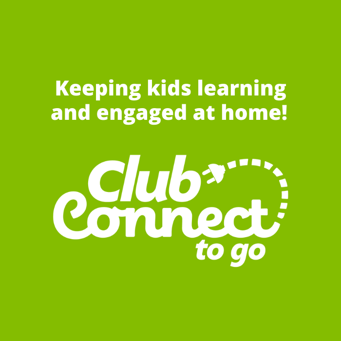 Club Connect To Go