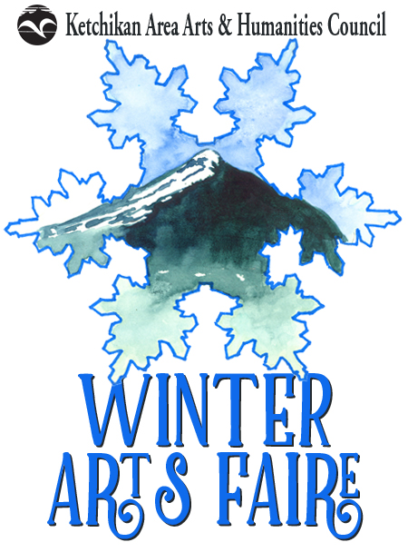 30th Annual Winter Arts Faire Opening Gala Reception