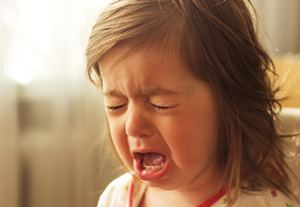 How to Avoid the Tantrums