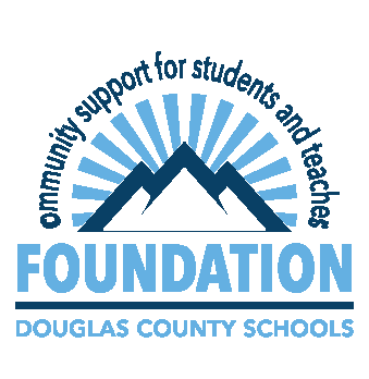 The Foundation of Douglas County Foundation