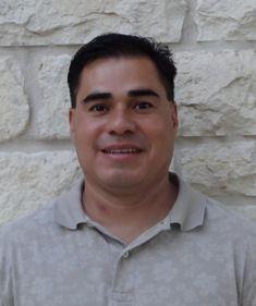 Robert Baugh - Spiritual Life Minister