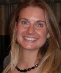 Lisa Fredette
