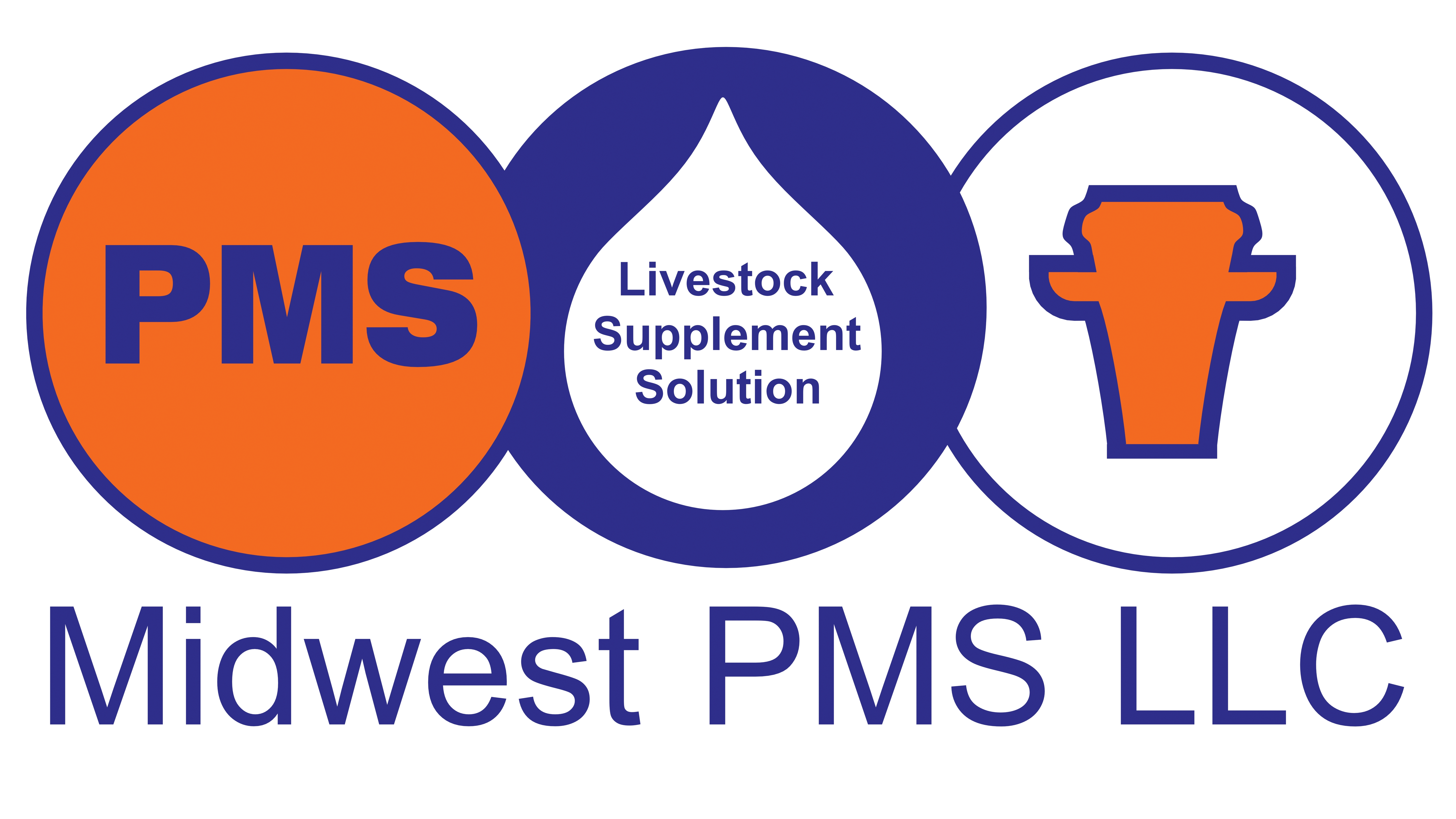 Midwest PMS