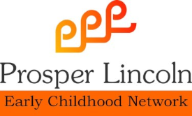 Prosper Lincoln Early Childhood Network