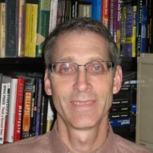Tim Carlson, RPh