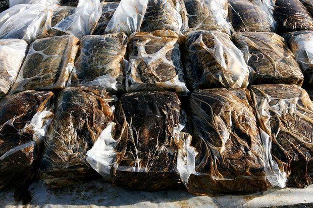 Marijuana-fentanyl mixture raises alarm; body found at Lorain County Speedway