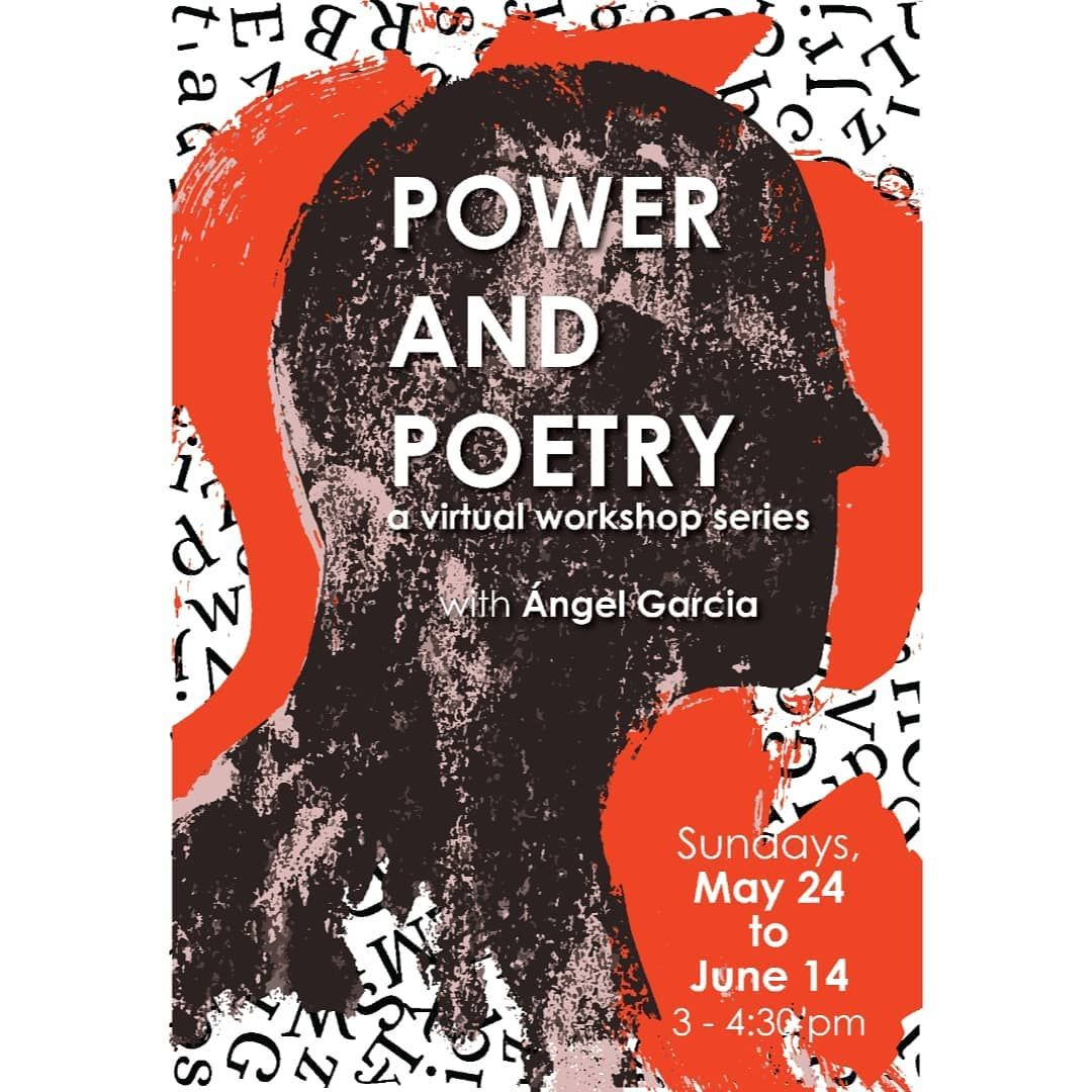 Power and Poetry