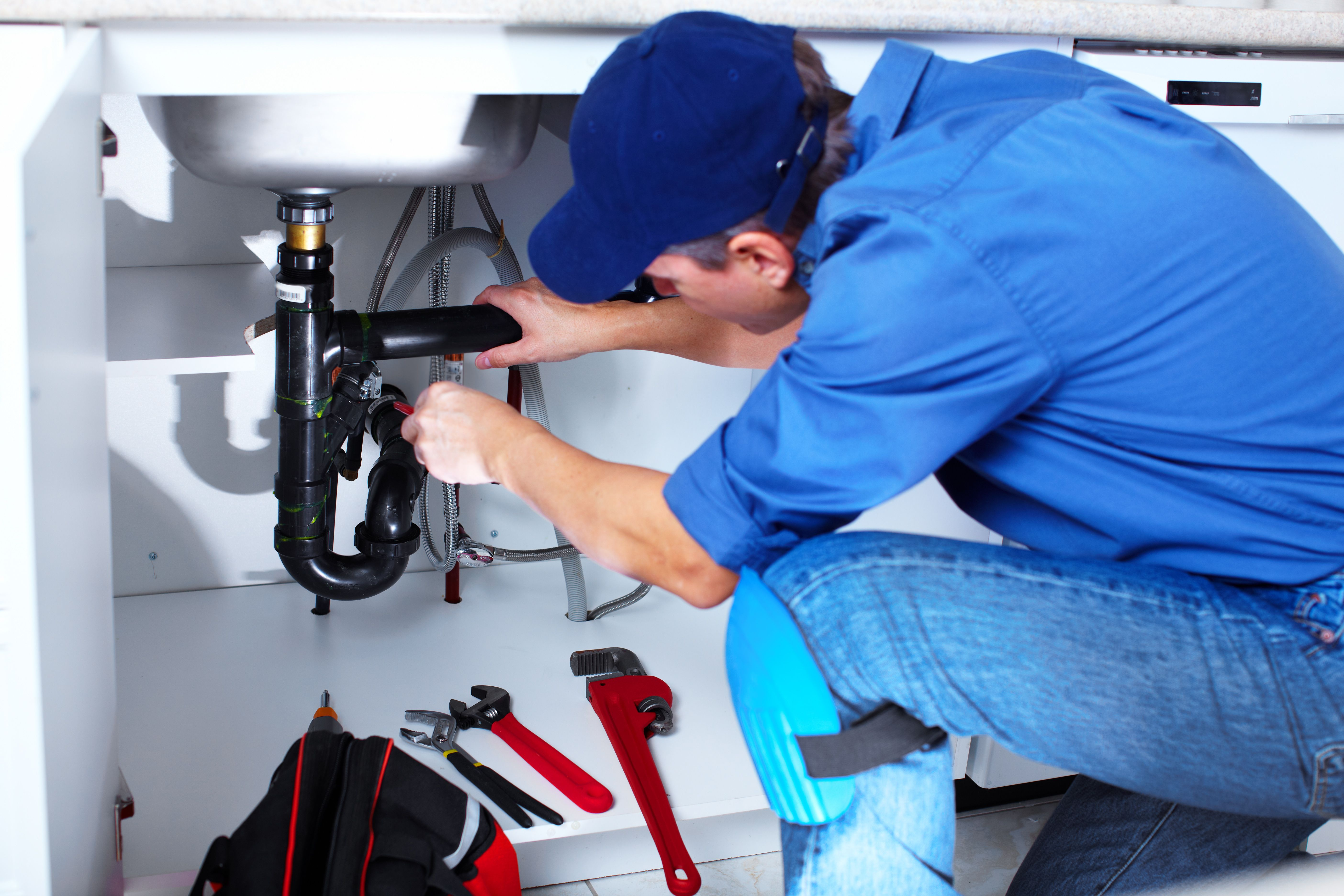 Plumbing CEU Schedule for 2020 Available Now!