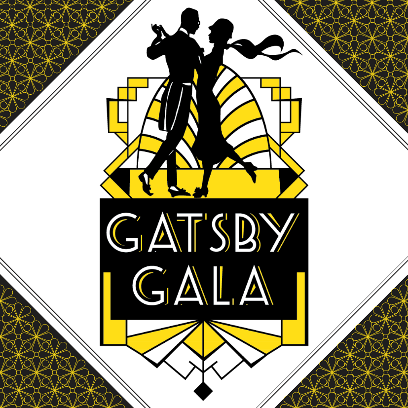 Gatsby Gala - Night of Independence Gala