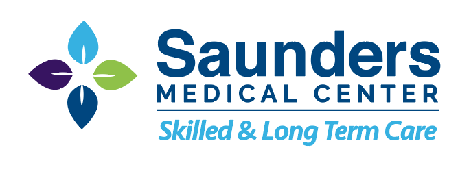Skilled & Long Term Care