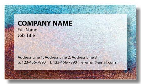 Model #061: Kwik Kopy Design and Print Centre Halifax Business Cards