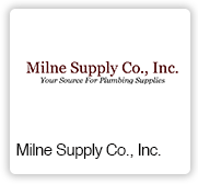 Milne Supply Co., Inc.