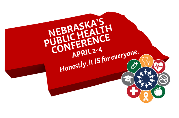 Public Health Conference - April 2-4, 2019