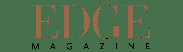 """""""Caring Voices"""" Edge Magazine June 2018"""