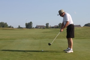golf_outing