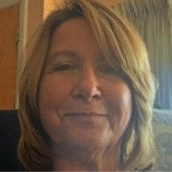 Kathy Rementeria