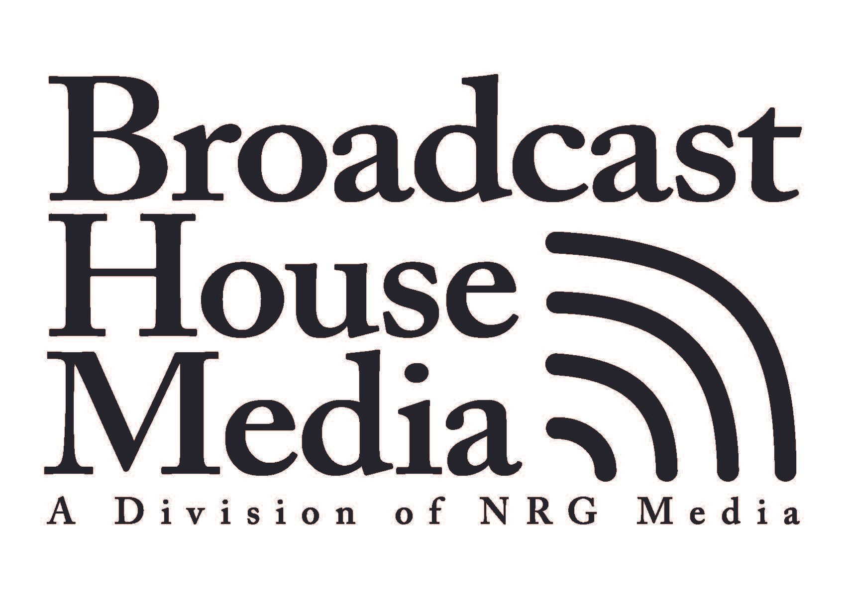 Broadcast House