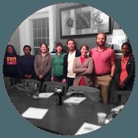 November Homebuyer Class Grads