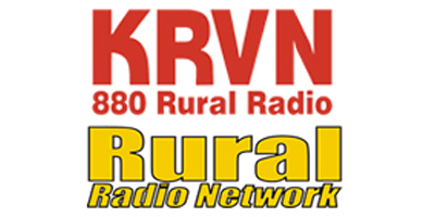 KRVN-Rural Radio Network