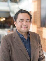 Warren J Alilain, PhD | Associate Professor, Department of Neuroscience, University of Kentucky College of Medicine; Founder, IOSCIRS