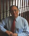 Martin Teicher, MD, PhD