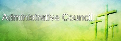 Administrative Council