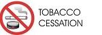 Tobacco Cessation at MHA