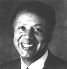 Lenny Wilkins
