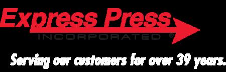 Express Press, Inc.
