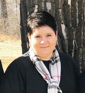 Sharri Vandall Hired as Northside School Principal