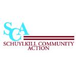 Schuylkill Community Action