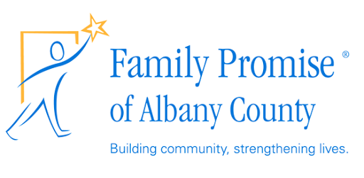 Family Promise of Albany County