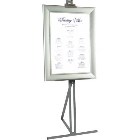 Freestanding - Large Easel Stand