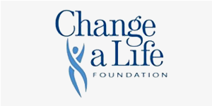 Change a Life Foundation