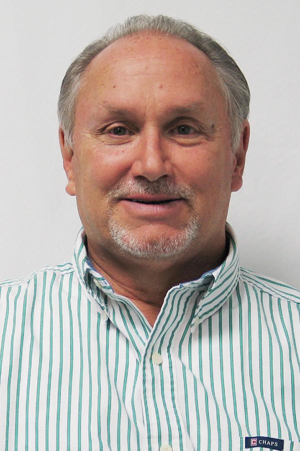 Doug Clarke