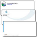 Envelopes/Remit Envelopes
