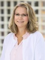 Debbie Schmeeckle