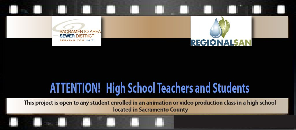 High School PSA Project