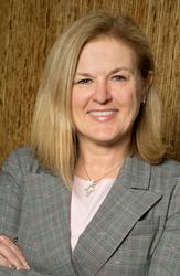 Beth A. Mannino, CFA