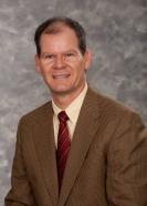 Treasurer: Todd Skinner