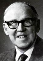 Eggert, Walter A.