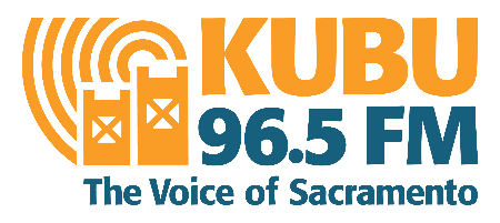 Local Radio|Access Sacramento|Sacramento|CA