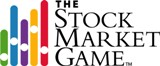 Stock Market Game training and registration now underway